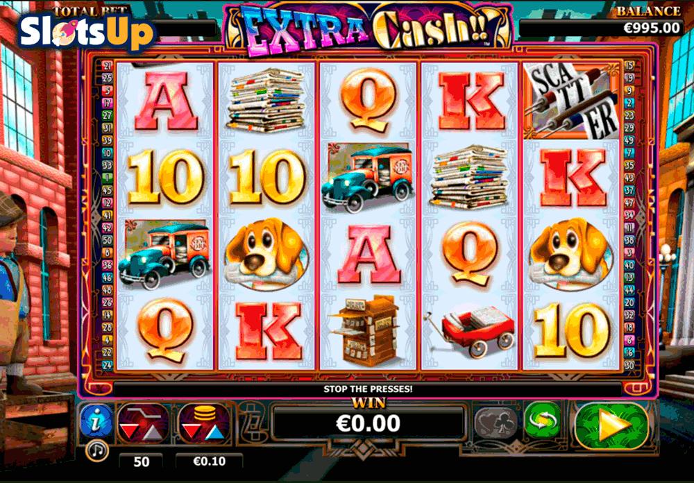 Casino bonus utan insättning 583225