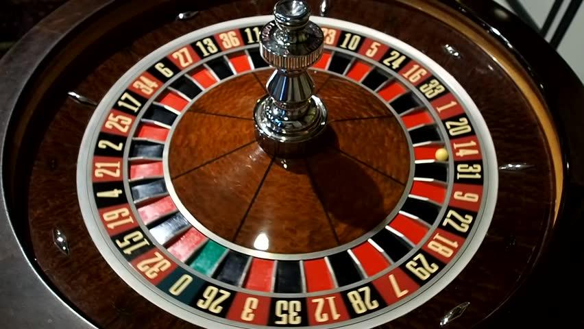 Betting odds snabba 557489