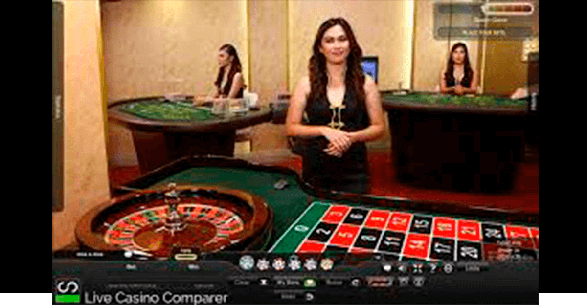 Free roulette 561319