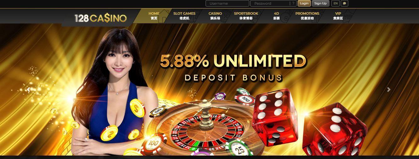 Roulette bonus Guts casino 570177