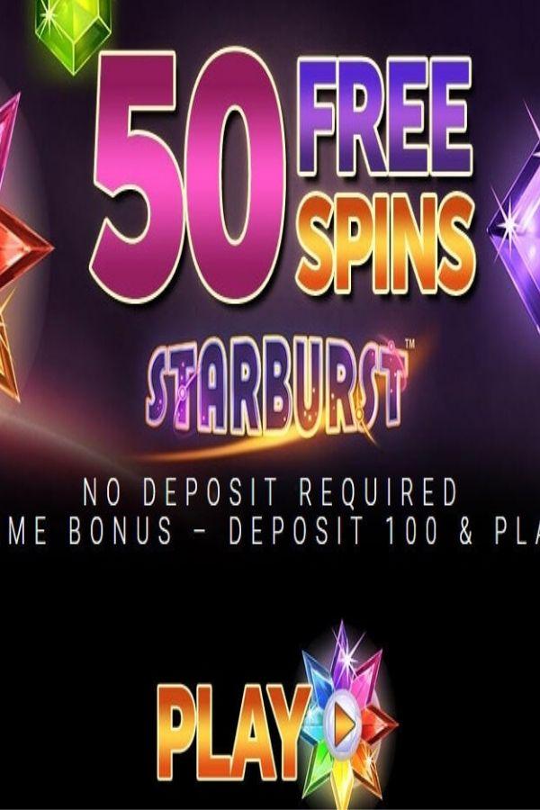 Winner ritprogram NetEnt online 505407