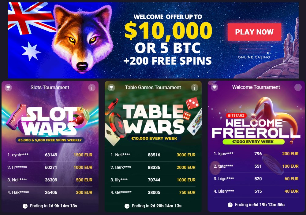 Microgaming with 569656