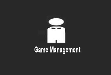 Gaming aktier avanza 470142