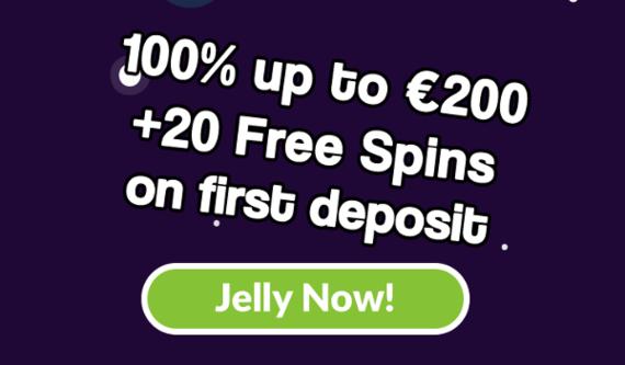 Casinon som 233515