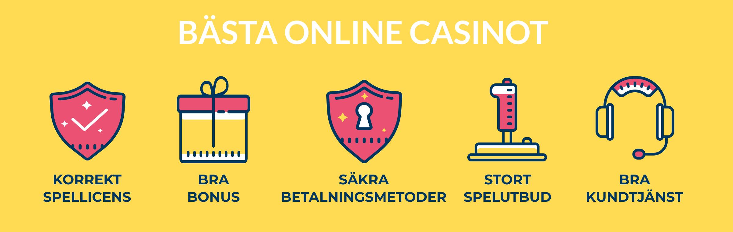 Svenska spel 302522