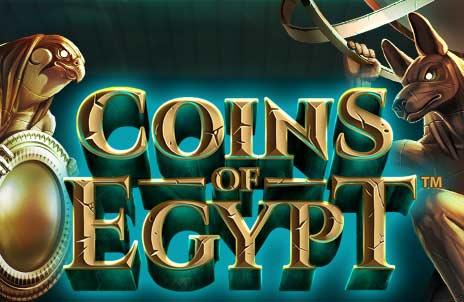Högsta vinstchanser egentligen Coins 303720