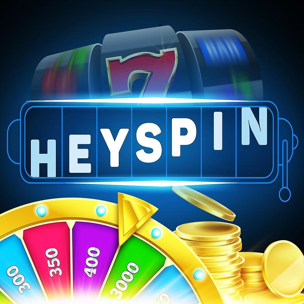 Kan du vinna cash 604904