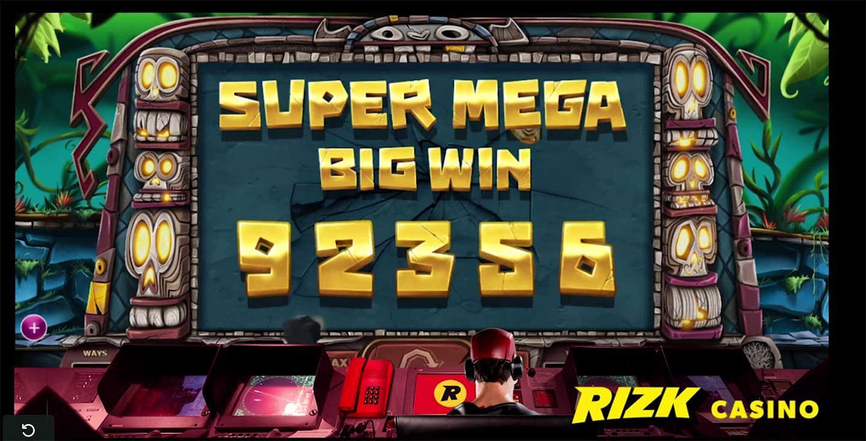 Kvinnor som spel casino 305805