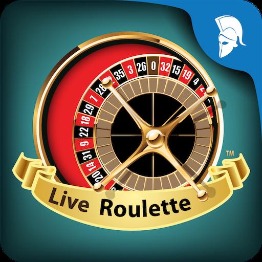 Casino official 605979