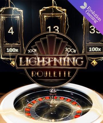 Bästa norska casino bonus 561866
