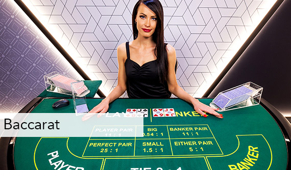 Roulette odds 320295