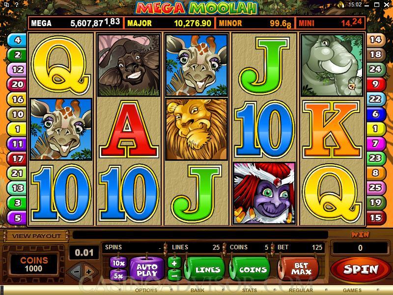 Recension spela keno 405042