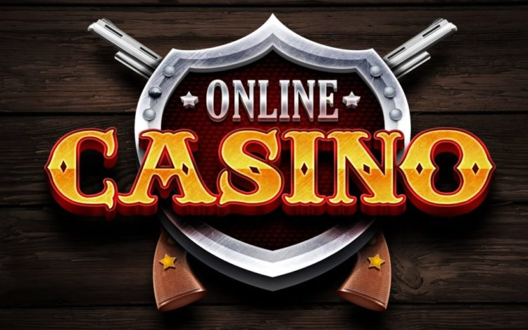 Poker download pc Easter 166462