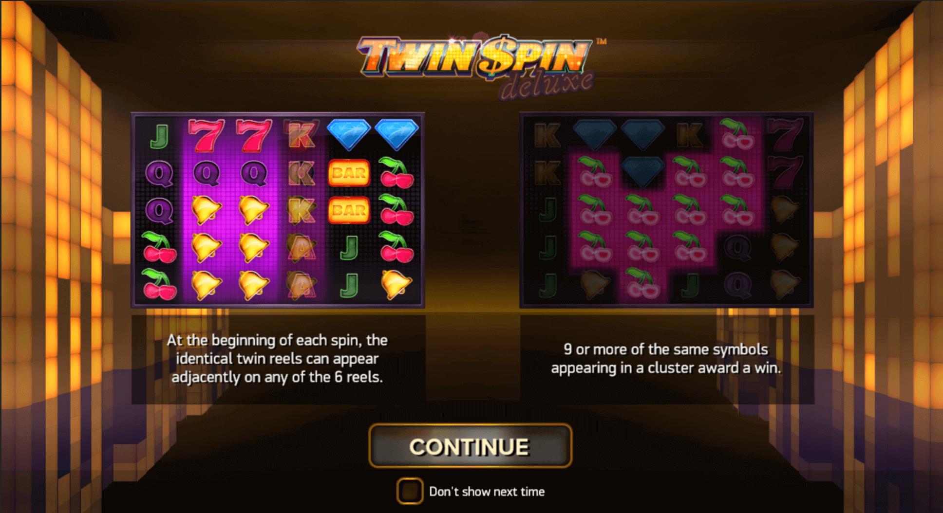 New casino no deposit 325300