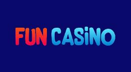 Spela casino med Apple 589665