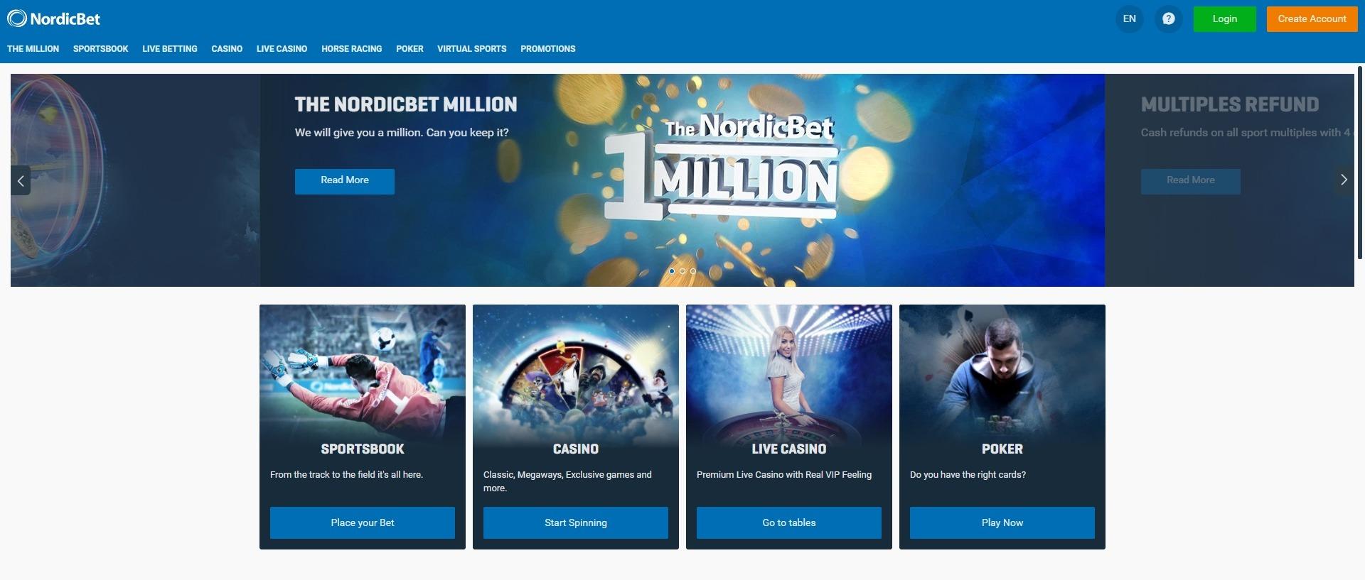 Casino mjukvara för 601690
