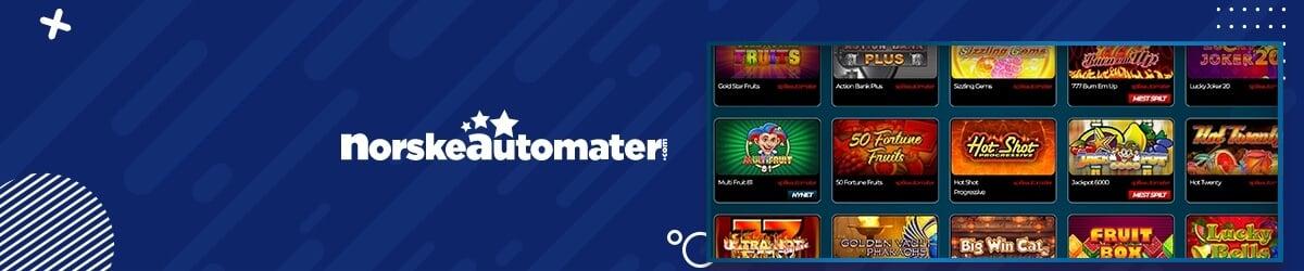 Bästa casino appen flashback 293717