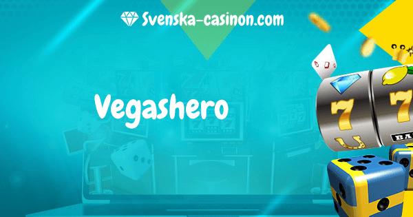 Casino hög säkerhet Nyheter 430919