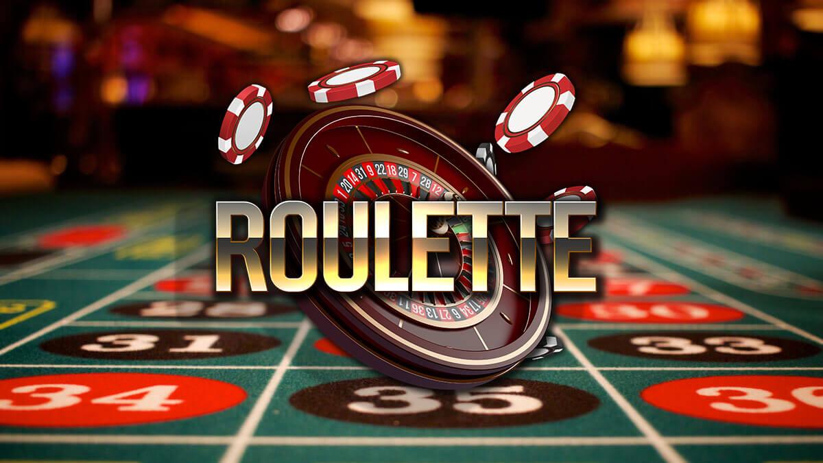 Roulette spel köpa slots 294271