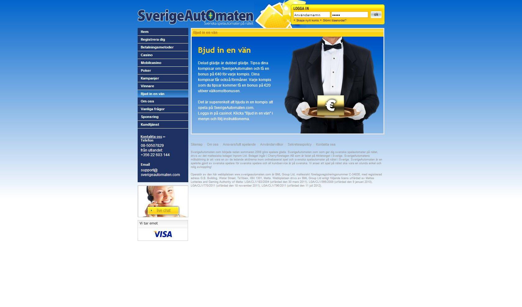 Bitcoin gambling fördelar 200786