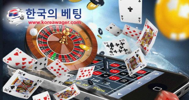 Casino heroes 145035