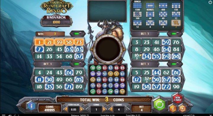 Bättre spelupplevelse SpelLandet casino 361068