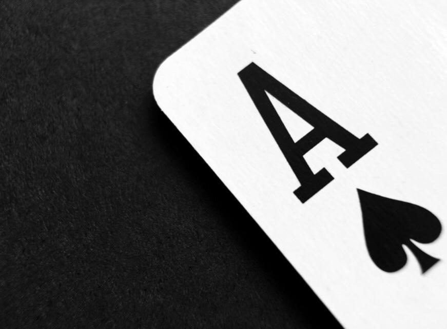Online casino 640236