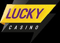 Online en spelform Luckycasino 475112