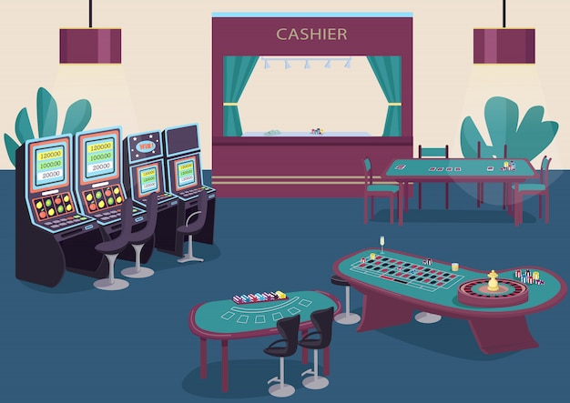 Poker betting 469524