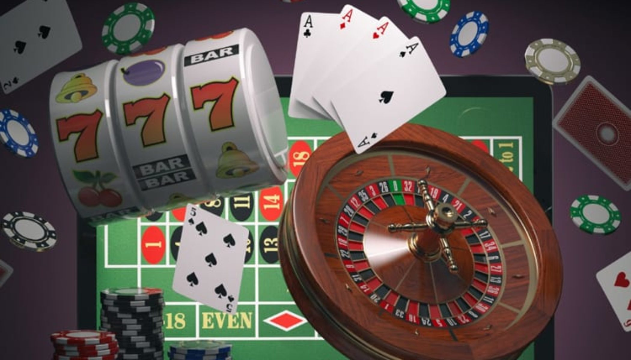 Poker download pc giveaway 428300