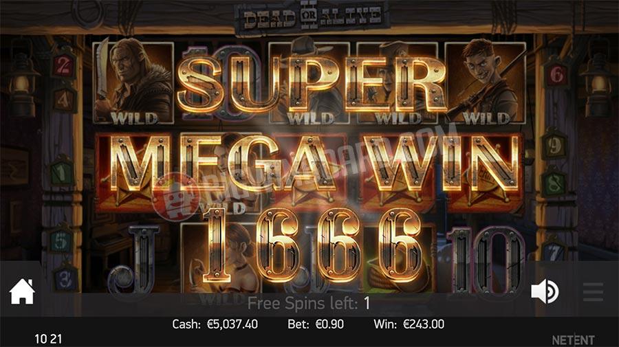 Utländska casino 579246
