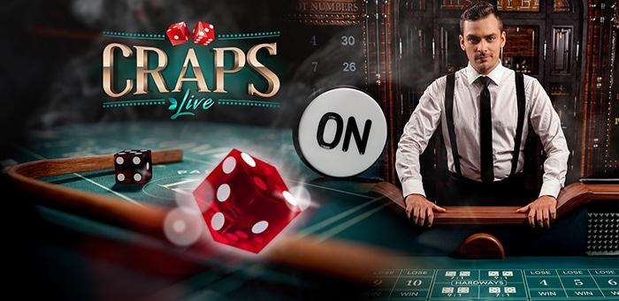 Casino välkomsterbjudande compare 113270