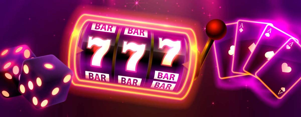 Online casino no deposit 536436