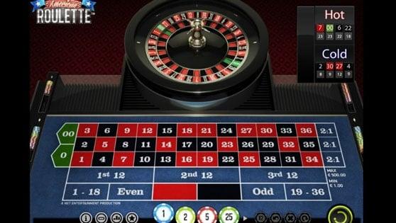 Casino Florida 216682