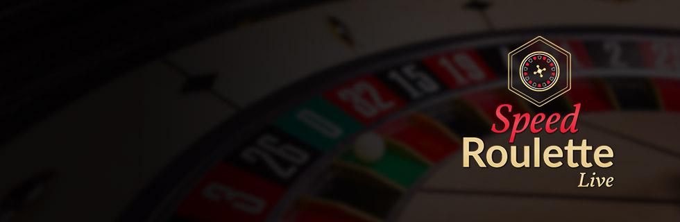 Roulette spel köpa 217553