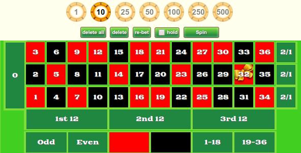 Bästa casino appen 398329