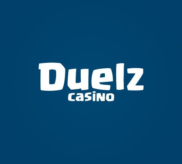 Snabbare casino recension baccarat 500725