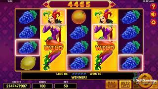 Största ordlista casino Amatic 437187