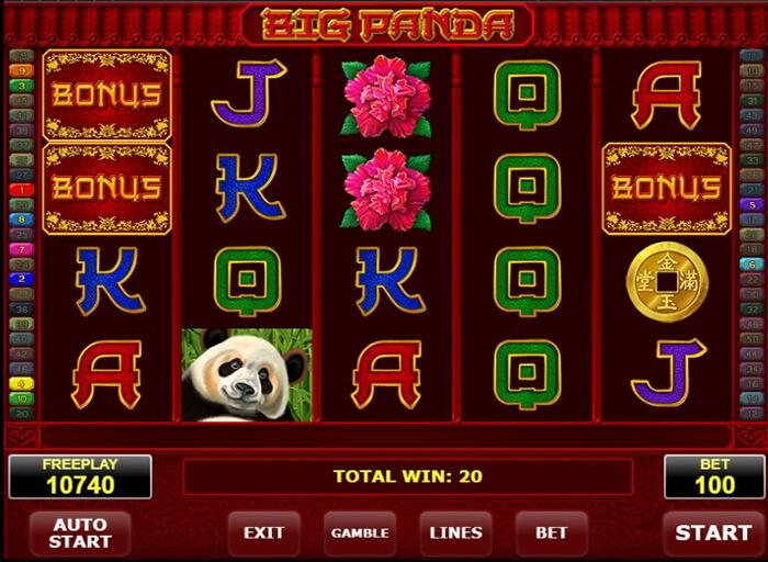 Vinna på casino 575284