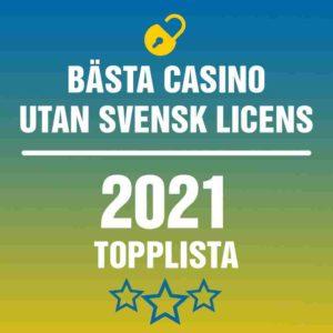 Casino med faktura 501731
