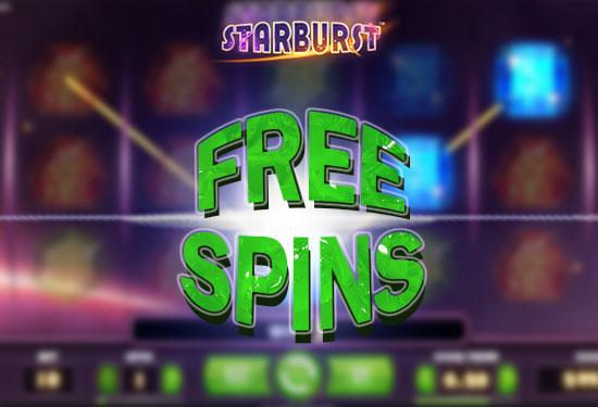Storspelare välkomsterbjudande free spins 497426
