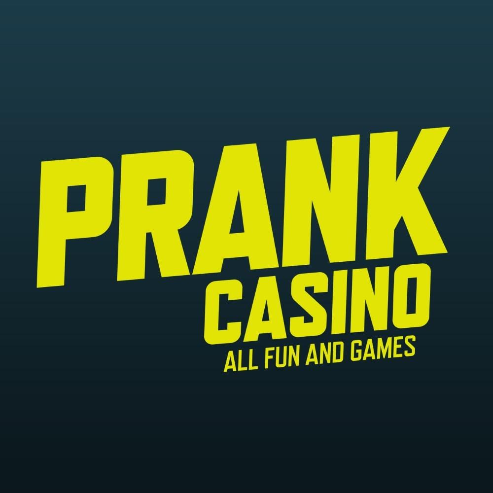 Inga omsättningskrav casino 580832