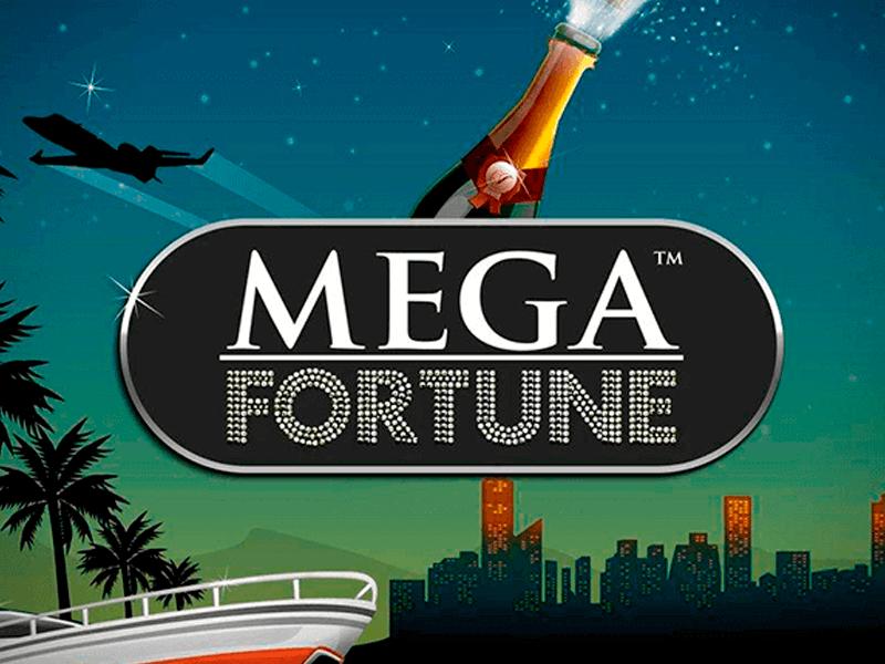 Svenska spelbolag betting Mega 547461
