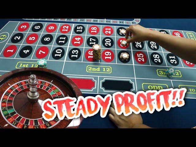 Taktik roulette When 422620