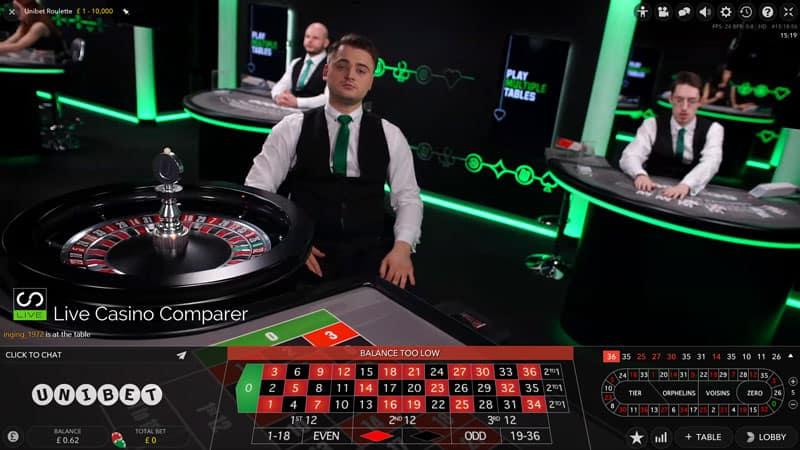 Cherry casino välkomstbonus spela 321062