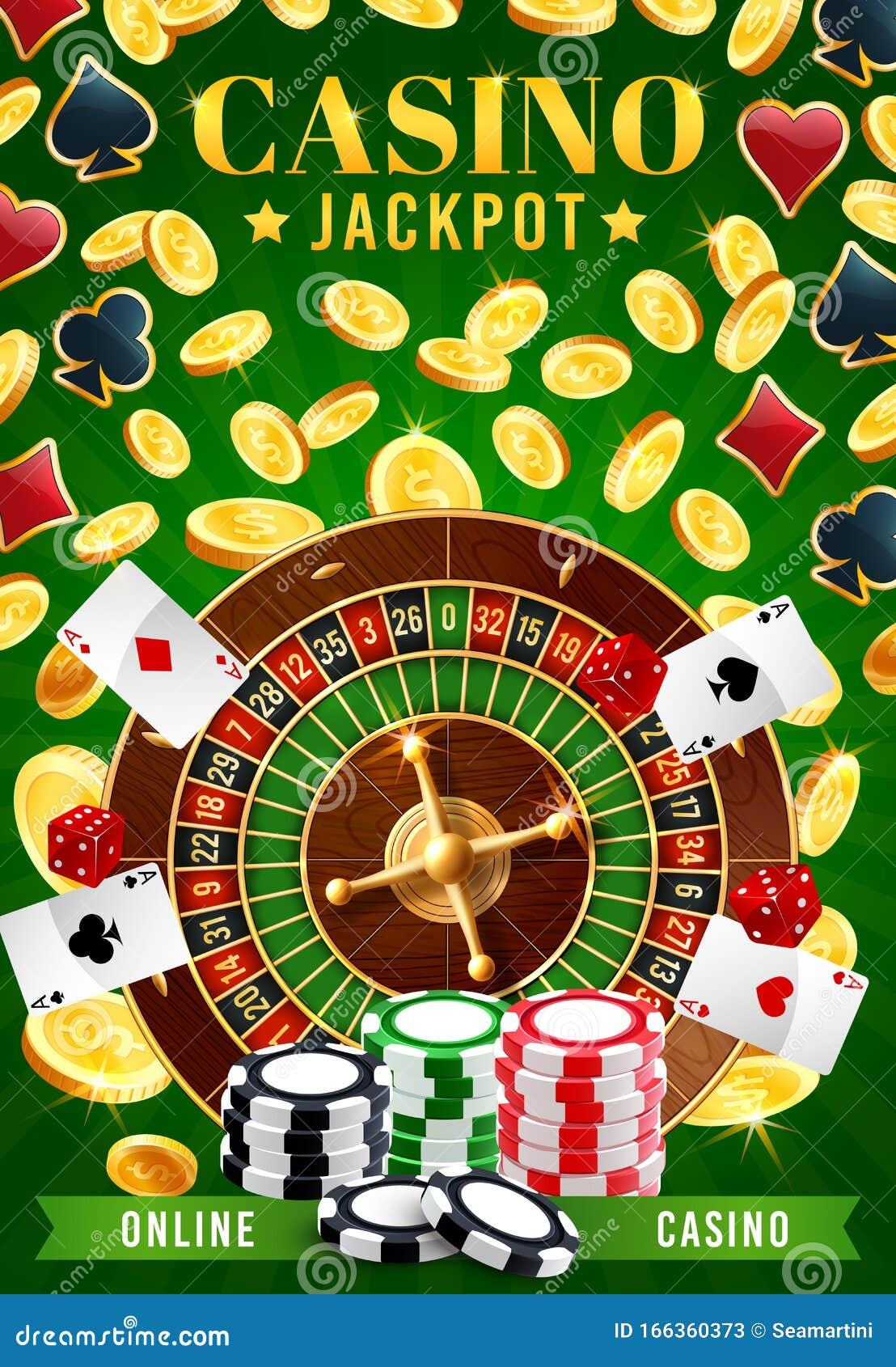 Free slots 155914