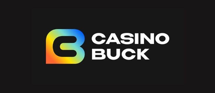 Bonustrading casino häftigaste välkomstbonus 220898