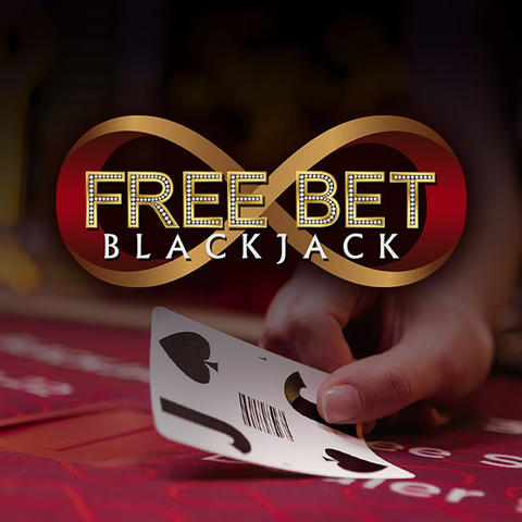 Bäst online casino Nordicasino 347186
