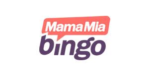 Casino logga in 562566