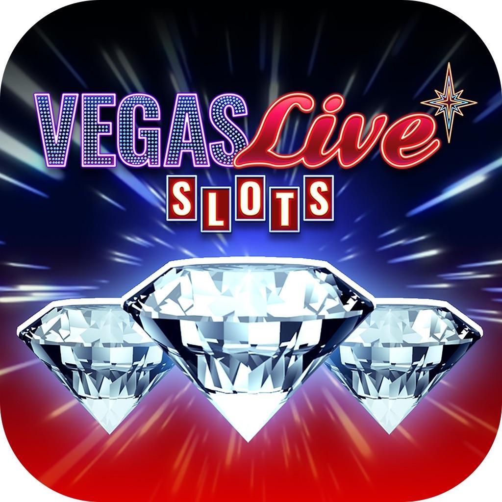 Casino med Novomatic Butterfly 333272